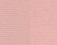 Aufbereitete Papierbeschaffenheit Lizenzfreies Stockbild