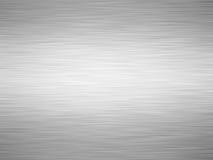 Aufgetragener Eisenblathintergrund   stock abbildung
