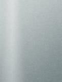 Aufgetragener Metallhintergrund Stockbild