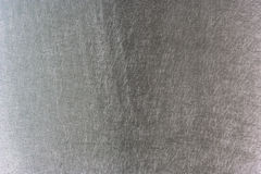 Aufgetragener Stahl stockfotografie