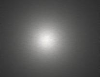 Aufgetragenes Metall lizenzfreie stockbilder