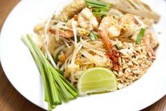Auflage thailändisch stockbilder