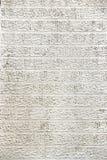 Aufschriften auf Arabisch lizenzfreies stockfoto