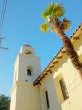 Auftrag Santa Cruz Lizenzfreie Stockfotos