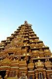 Tempel datiert ipoh