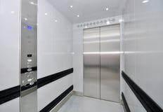 Aufzug Stockfoto