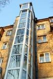 Aufzug Stockbilder