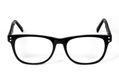 Augengläser