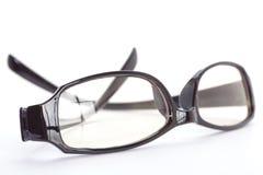 Augenglas lizenzfreie stockfotos