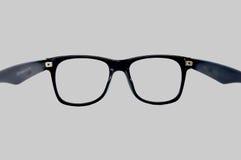 Augenglas stockfotografie