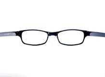 Augenglas stockbilder