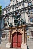 Augsbourg Images libres de droits