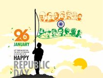 15 august independence day. Vector illustration on Independence Day of India. 15th of August. design elements of the national day.Graphic icons vector illustration