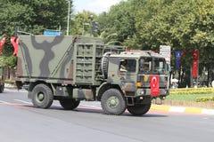 30 August Turkish Victory Day Immagine Stock Libera da Diritti