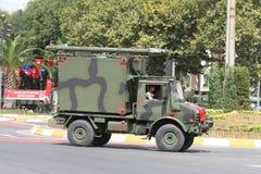 30 August Turkish Victory Day Images libres de droits