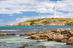 Augusta Western Australia wa Stock Images