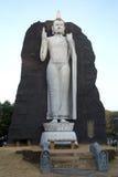 Aukana Buddha Royalty Free Stock Images