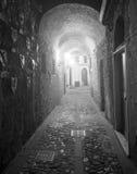 Aulla (Tuscany) zdjęcia stock