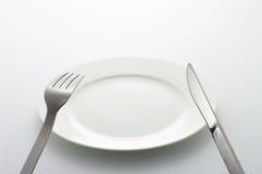 äta klart till Arkivfoton