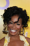 Aunjanue Ellis Stock Photo