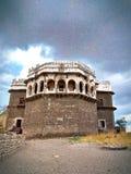 Auragabad Royalty Free Stock Image