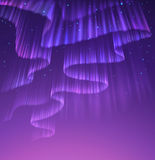auric Стоковая Фотография RF