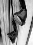 Auriculares Fotografía de archivo