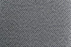Aus Weiden geflochtener abstrakter Hintergrund Lizenzfreie Stockbilder