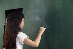Ausbildung Lizenzfreie Stockfotos