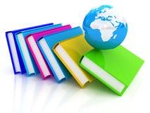 Ausbildung Lizenzfreies Stockfoto
