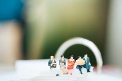 Ausbildungs-, Geld-, Finanz-und Gesch?fts-Wachstumskonzept stockfoto