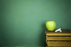 Ausbildungs-Konzept Stockbilder