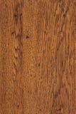 Ausführliche alte Eichenbeschaffenheit als Naturholzhintergrund Lizenzfreie Stockfotos