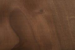 Ausführliche alte Eichenbeschaffenheit als Naturholzhintergrund Lizenzfreie Stockfotografie