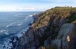 Ausflug von Spanien und von Portugal - 2013 Lizenzfreies Stockbild