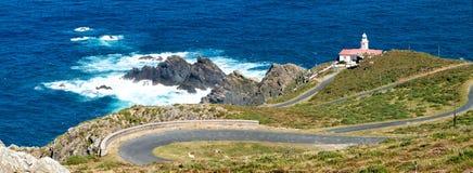 Ausflug von Spanien und von Portugal - 2013 Stockbilder