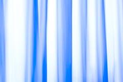 Ausflussrohre des abstrakten Hintergrundes eines Vorhangs Stockbilder