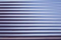 Ausflussrohre des abstrakten Hintergrundes eines Vorhangs Lizenzfreie Stockbilder