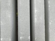 Ausgeprägter Effektsprung in einem Wandtapetenhintergrund lizenzfreies stockbild