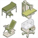 Auslegung-Elemente p.26a Lizenzfreie Stockbilder