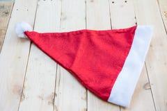 Ausrüstung der frohen Weihnachten für wenden Feier an Lizenzfreie Stockbilder
