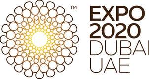 Ausstellung 2020 UAE