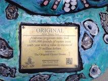 Austernspur Stockbilder