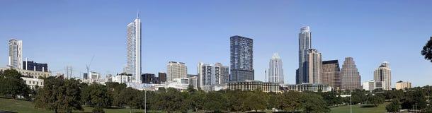 Austin, il Texas immagine stock libera da diritti