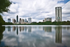 Austin, Texas Stock Photos