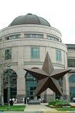 austin Texas Zdjęcie Stock