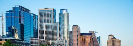 Austin , Texas , USA Stock Photos