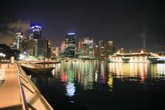 australasian arkivfoto