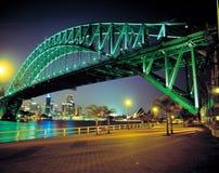 australasian Royaltyfri Bild