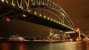 Australië 2015 royalty-vrije stock afbeelding
